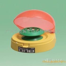 日本TOMY Micro-one-个人掌上离心机产品图片